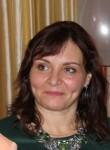 Nadya, 49  , Nizhyn