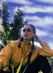 Alina, 21  , Naro-Fominsk