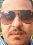 عبد الرحمن سلطان, 45  , Al Mansurah