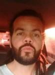 David, 38  , Cabo