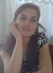 Di Ana, 39  , Tbilisi