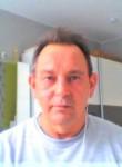 Strannik, 59  , Nikolassee