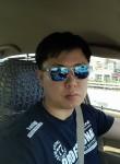 Aleksandr, 36  , Kimhae