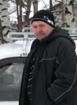 Timokha, 44  , Liski
