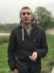 Mikhail, 35, Cherepovets