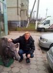 Ivan, 42  , Anastasiyevskaya