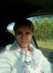 Tatyana, 35  , Uvelskiy