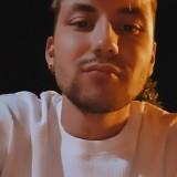 Michael, 21  , Poggio Renatico