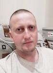 Dmitriy, 28  , Krasnaselski