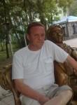 Andrey, 52  , Lisichansk