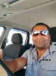 Junior , 54  , Franco da Rocha
