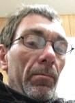 wade, 47  , Wentzville