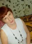 Valentina, 53  , Novosibirsk