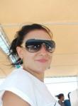 Tatyana, 36, Tula