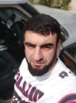 egoiste, 33  , Buynaksk