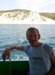 Nikolay, 61  , Kirs