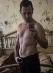 Zahar, 30, Ulyanovsk