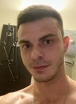 Aleksey, 25, Bataysk