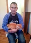 Maksim, 23  , Borisoglebskiy
