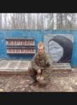 Denis, 77  , Dukhovshchina
