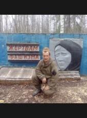 Denis, 77, Russia, Dukhovshchina