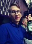Kirill, 23, Chistopol