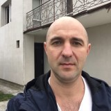 Nikita, 33  , Zabki