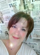 Lucy, 46, Belarus, Lida