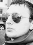 Blek, 29  , Roslavl
