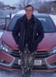 Vyacheslav, 36  , Pestravka
