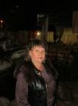 Marina, 52, Donetsk