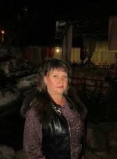 Marina, 52, Ukraine, Donetsk