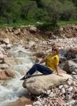 Elya, 50  , Tashkent