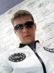 Anatoliy, 40, Tolyatti