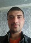 Алексей, 32 года, Ишим