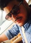 Prashant, 31  , New Delhi