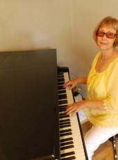 Sonata, 65, Ukraine, Kharkiv