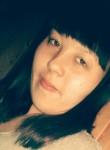 Rizalya, 23  , Baltasi