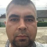 Ivan, 31  , Kosiv