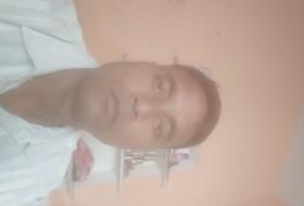 Devandar Kumhar, 28 - Just Me