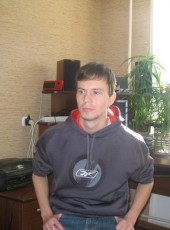 Viktor, 34, Russia, Dmitrov