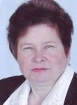 Roza, 67  , Cheboksary