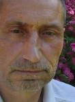 Юра, 51  , Kiev