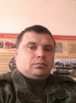 Denis, 30  , Luga