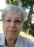 Lidiya , 66  , Schwerin