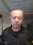 Валерий, 55 лет, Москва
