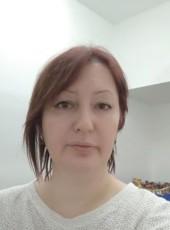 Fiona, 48, Russia, Sofrino