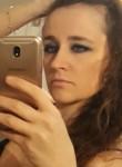 Tatjana Gergardt, 35  , Bretten