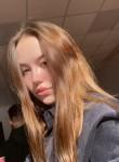 Angelina, 18  , Omsk