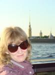 Anya, 47  , Saratovskaya